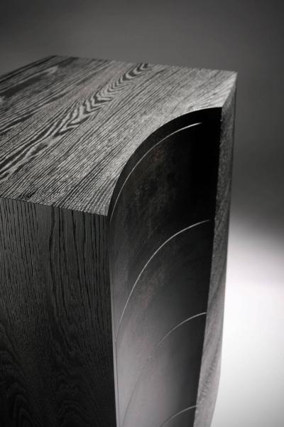 crest-detail_0