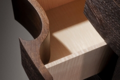 12-iasc-drawer-detail-john-lee