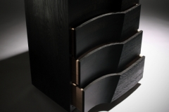 crest-drawer-detail-john-lee-2012_0