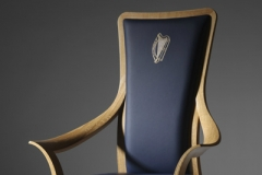 irish-presidential-inauguration-chair-2011-john-lee-web