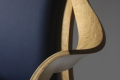 presidential-chair-arm-detail-web