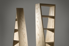 twisted-shelves-john-lee-web